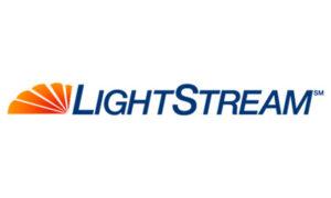 Lightsream Review