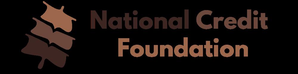 National Credit Foundation