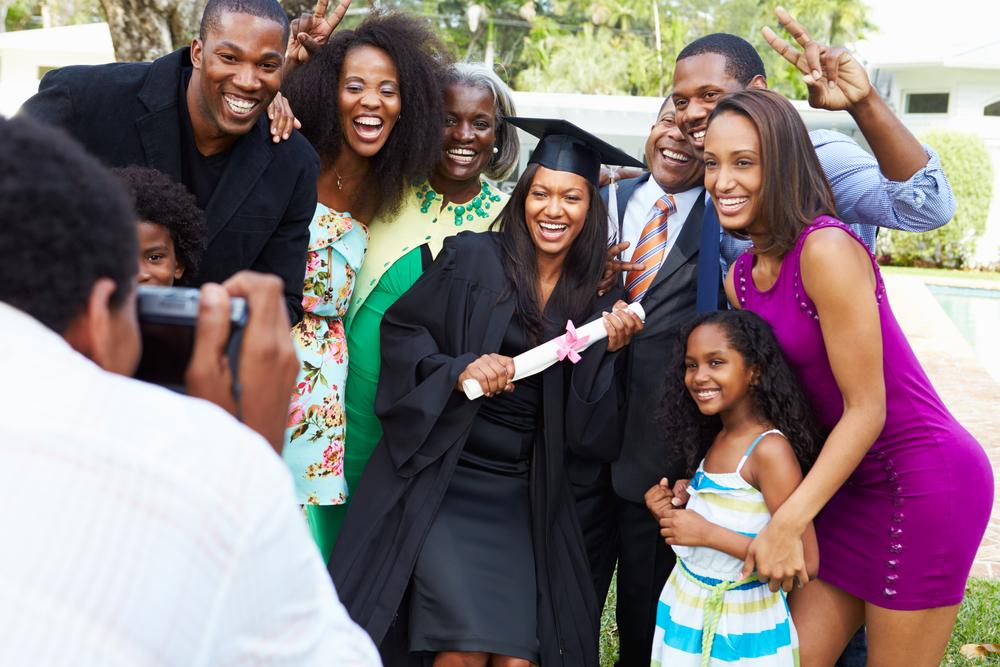 Federal Student Loan Debt Forgiveness
