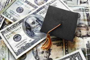 Student Bonds