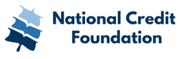 National Credit Foundation